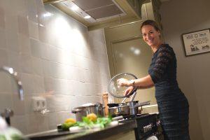 de-keuken-website
